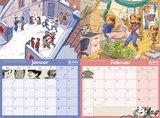 Kalender 2022 (DE)_