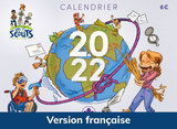 Calendrier scout 2022 (FR)_